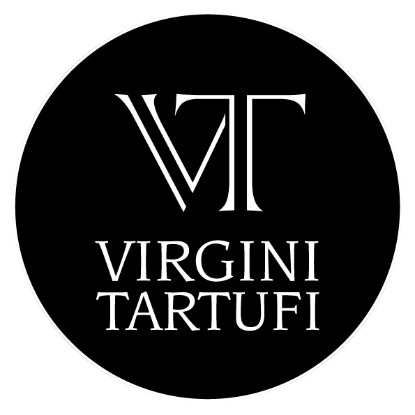Virgini Tartufi - Fresh truffles Truffle of Umbria and truffle products