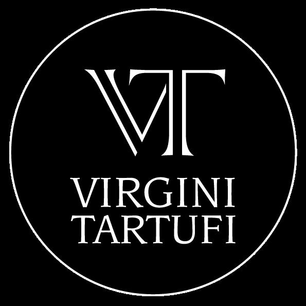 Virgini Tartufi - Tartufi freschi Tartufo dell'Umbria e prodotti al tartufo