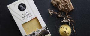 tartufo prodotti al tartufo