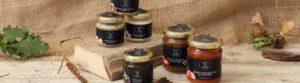 condimenti-al-tartufo