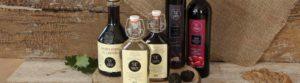 liquori-al-tartufo virgini tartufi